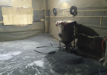 Coremaxx Фитнес-оборудование
