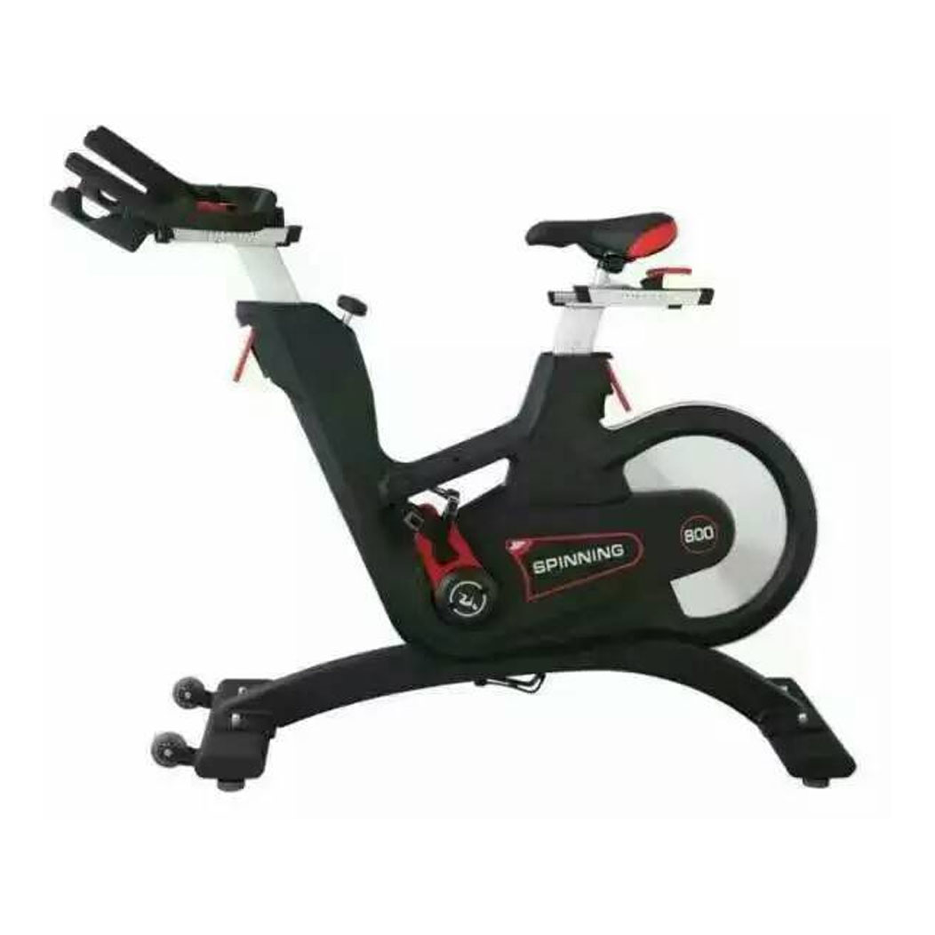 Spinning Bike CM-724