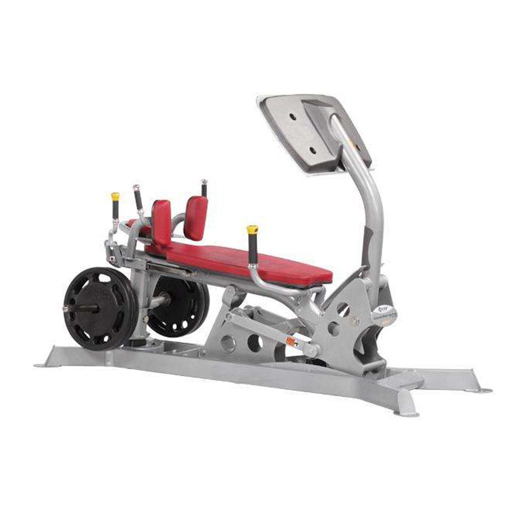 CM-258 Leg Press