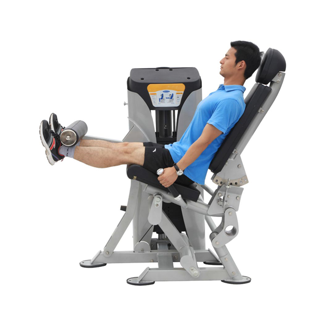 CM-205 Leg Extension