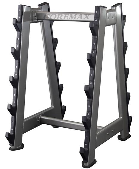 CM-338 Barbell Rack