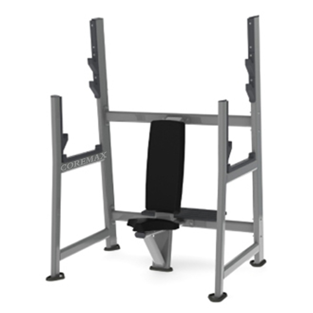CM-325 Olympic Military Bench