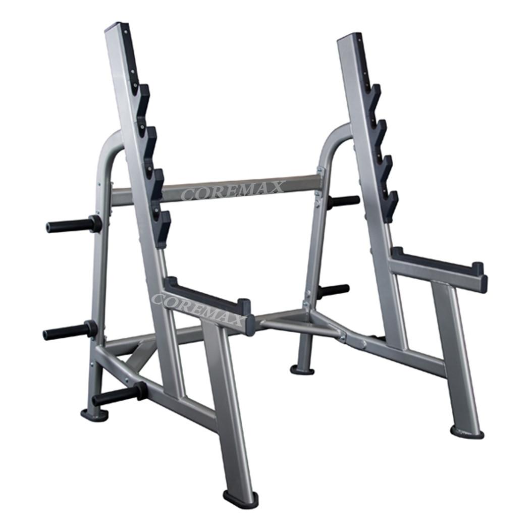 CM-324 Squat Rack