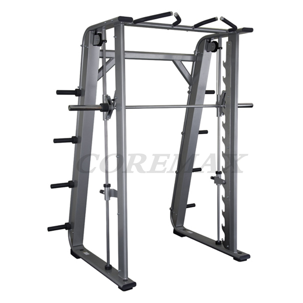 CM-323 Smith Machine