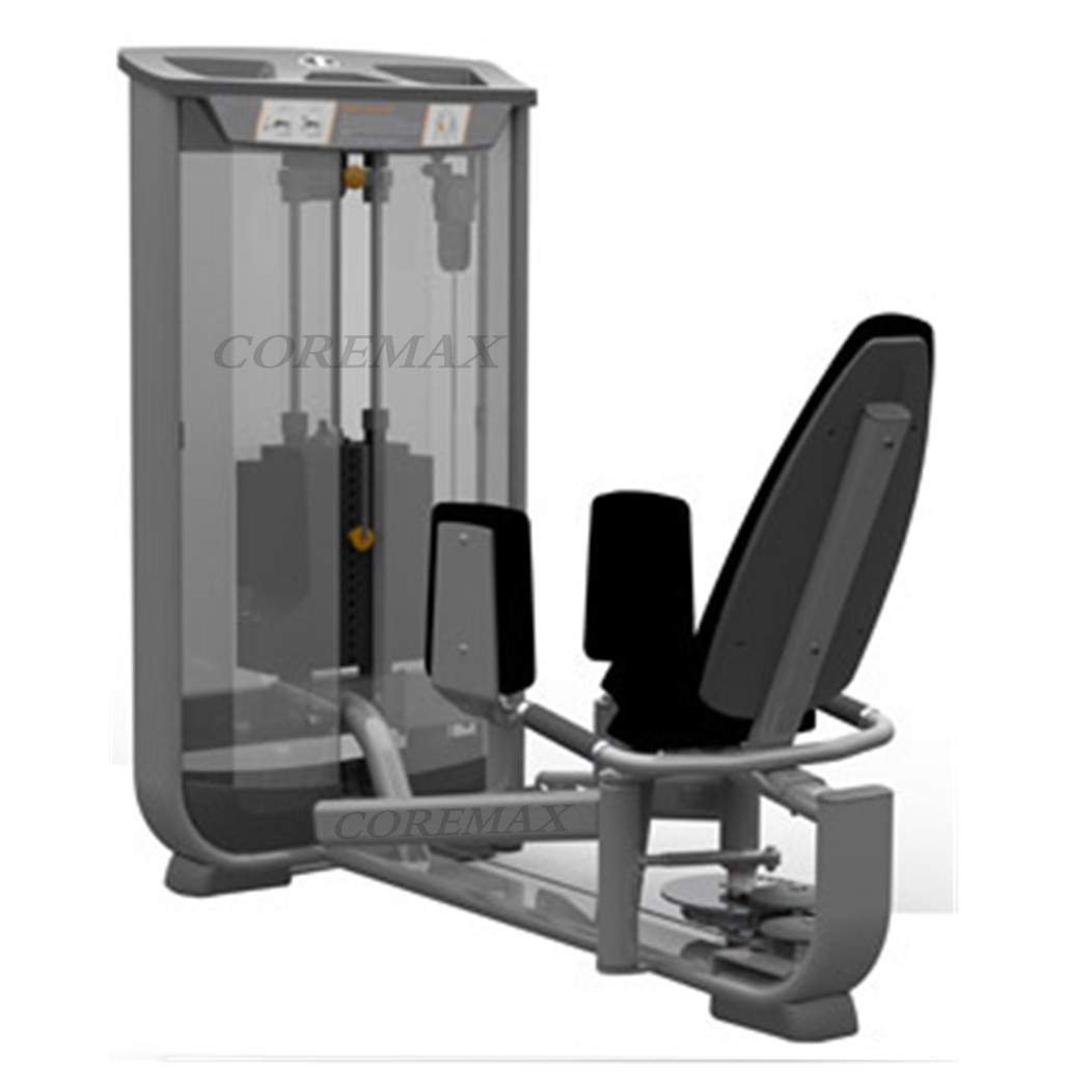 CM-306 Inner Thigh Adductor/Outer Thigh Abductor