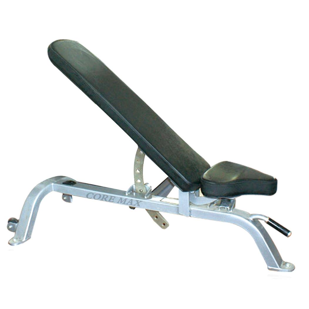 CM-433 Adjustable Bench