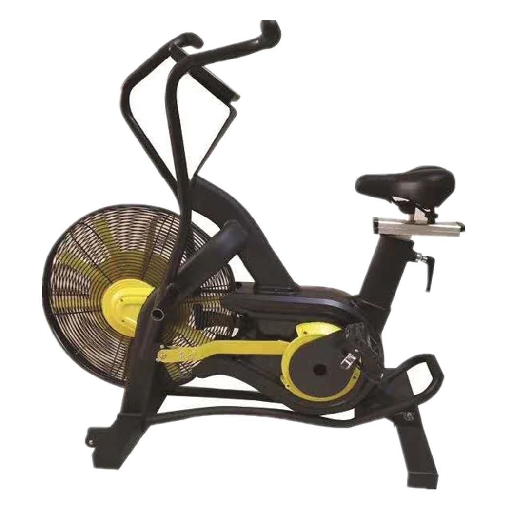CM-732  New Design Fan Bike
