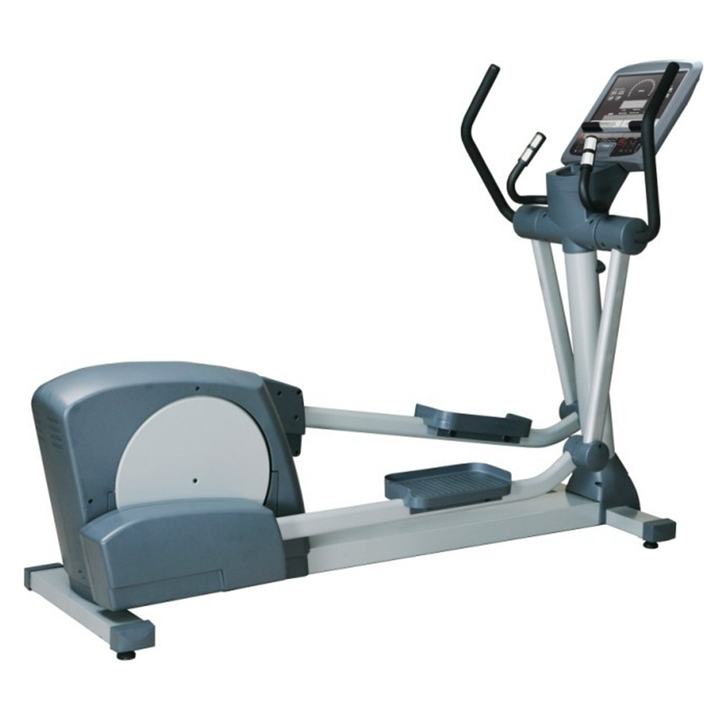 CM-706 Elliptical Cross-Trainer