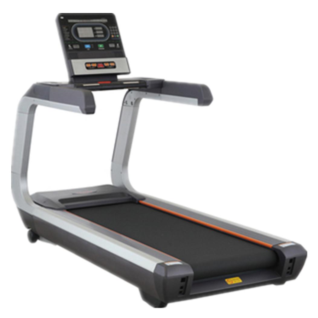 Commercial  Motorized Treadmill CM-608