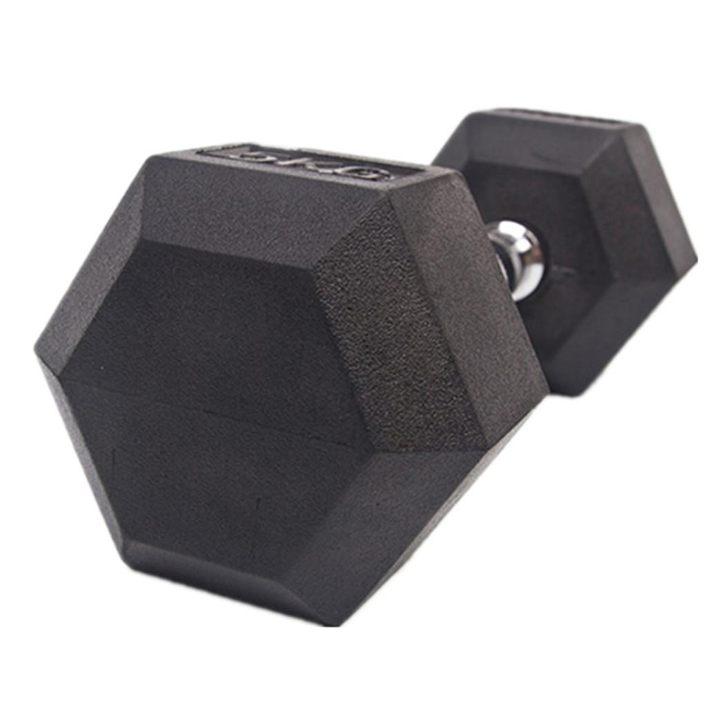CM-824 Hexagon  Dumbbell