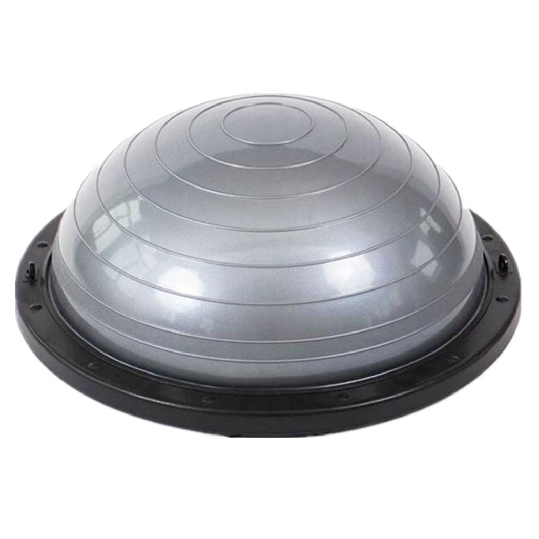 CM-817 Bosu  Ball
