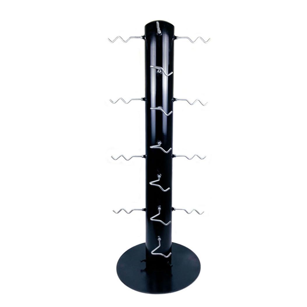 CM-808 Handle Rack