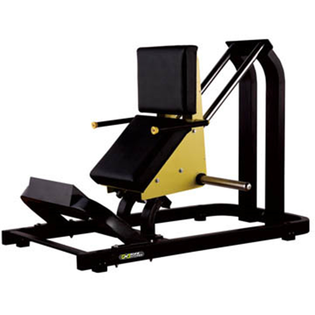 CM-102 Calf Machine