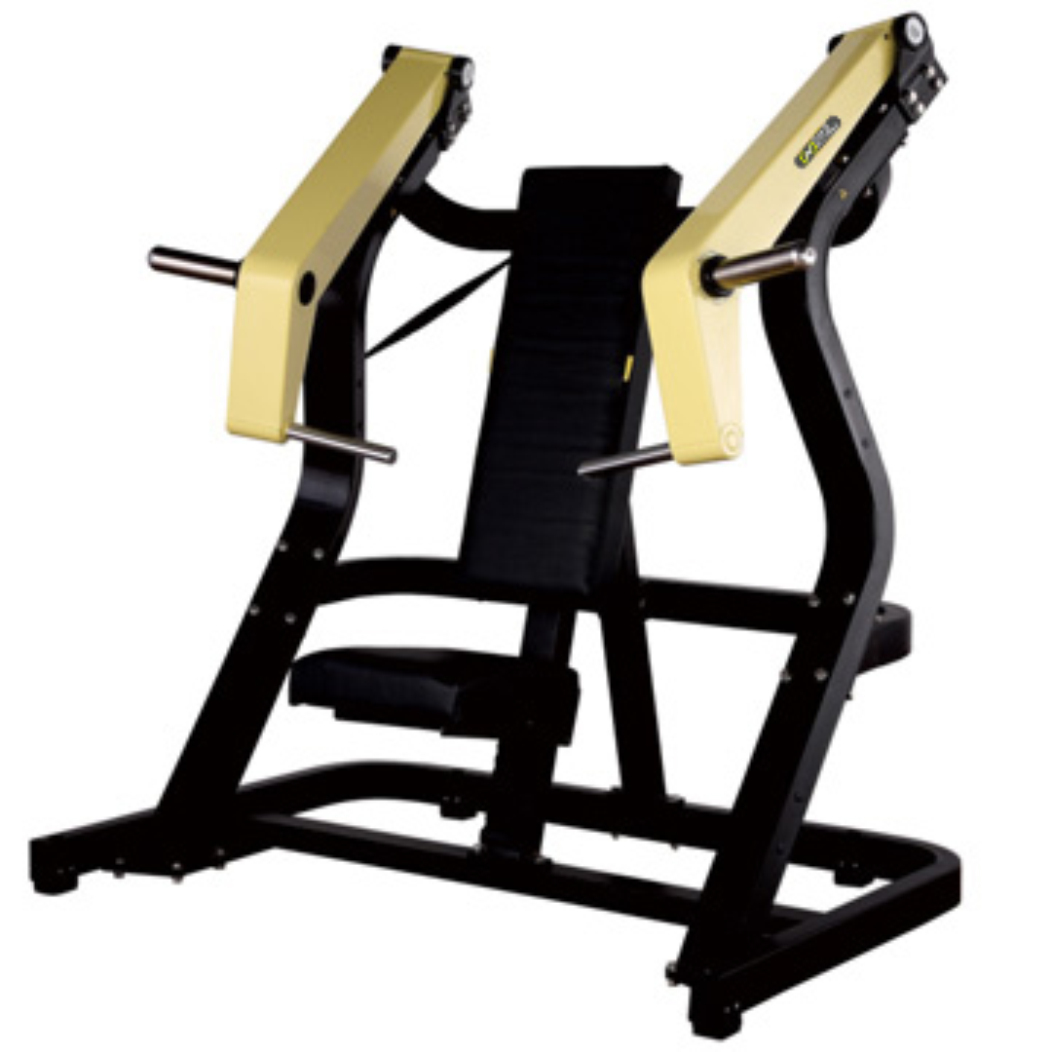 CM-104 Incline Chest Press