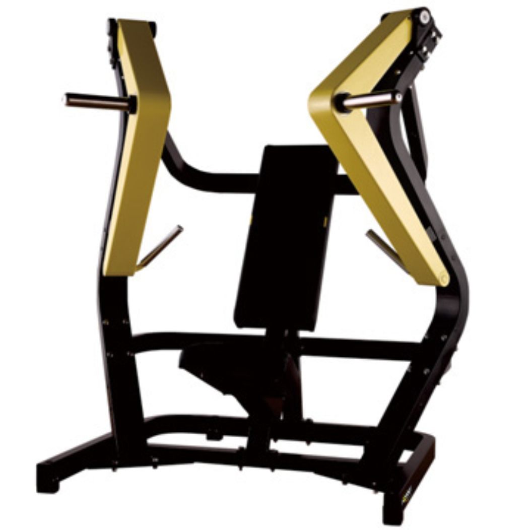 CM-106 Wide Chest Press