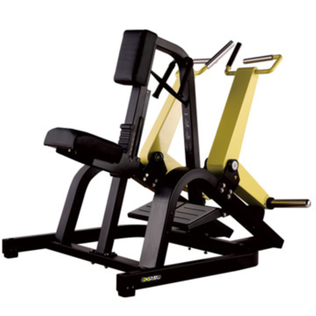 CM-107 Rowing Machine