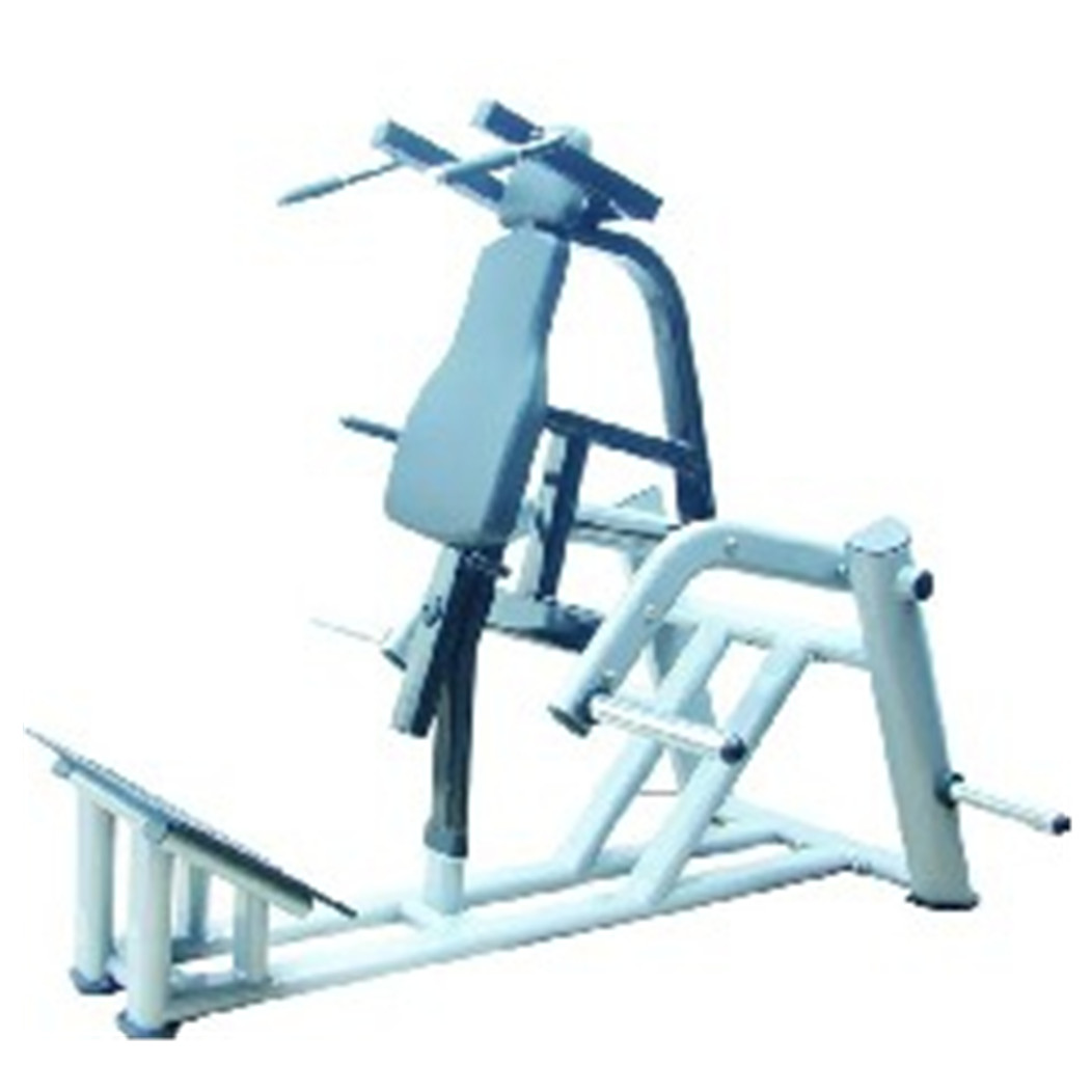 CM-131 Squat Machine